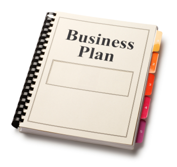 How to do a buisness plan