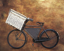 Earn Extra Cash With a Part-Time Courier Service Business