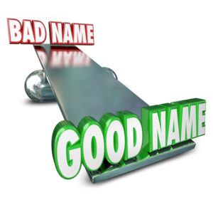 The Easy Way To Pick A Name For Your Courier Business
